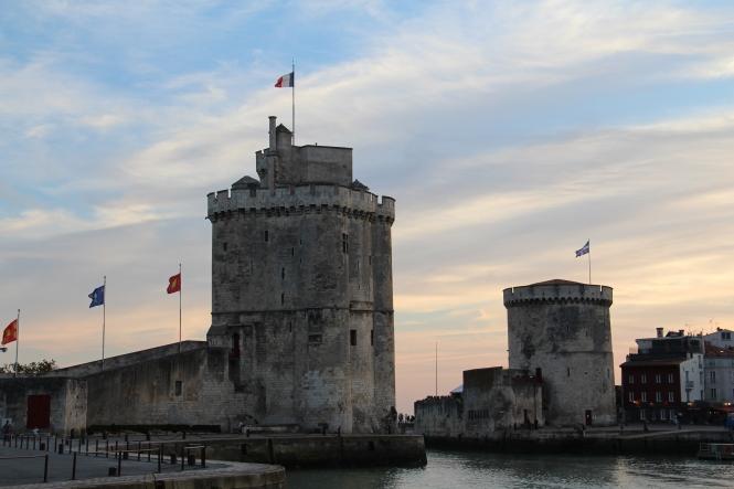 La Rochelle 044