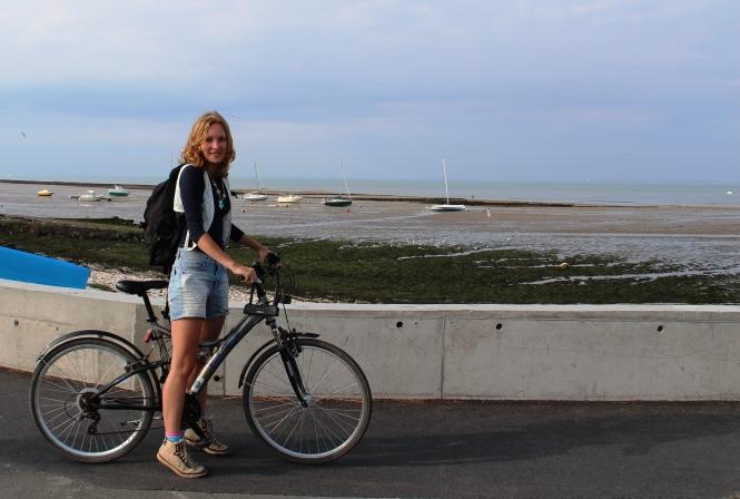 La Rochelle 083b