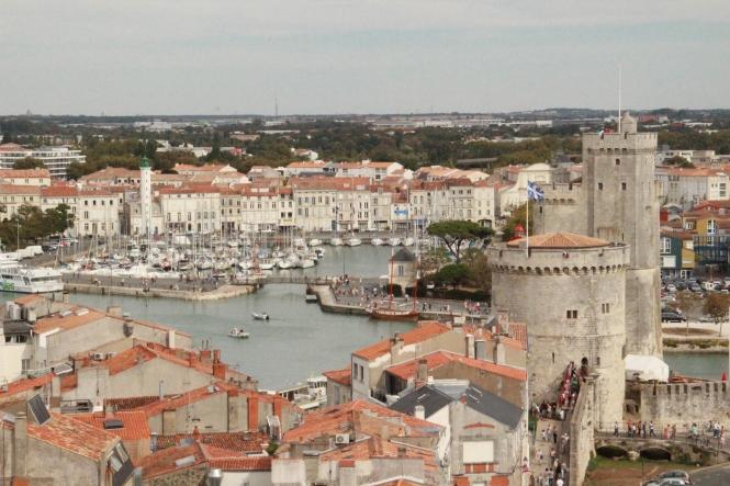 La Rochelle 085