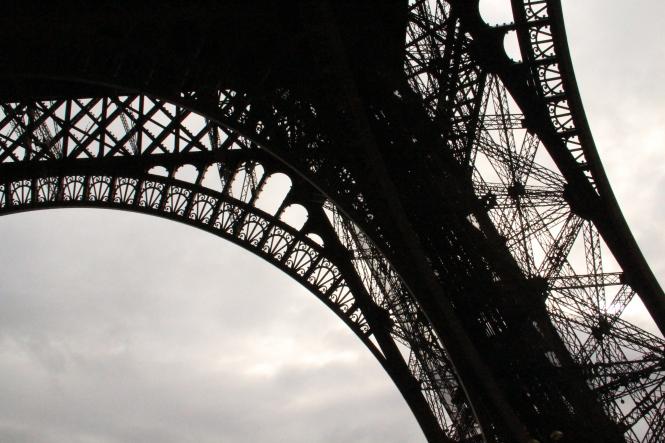 Paris 2012 018