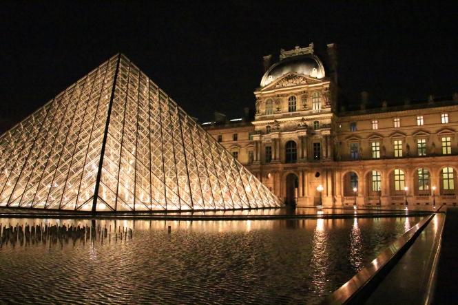 Paris 2012 023