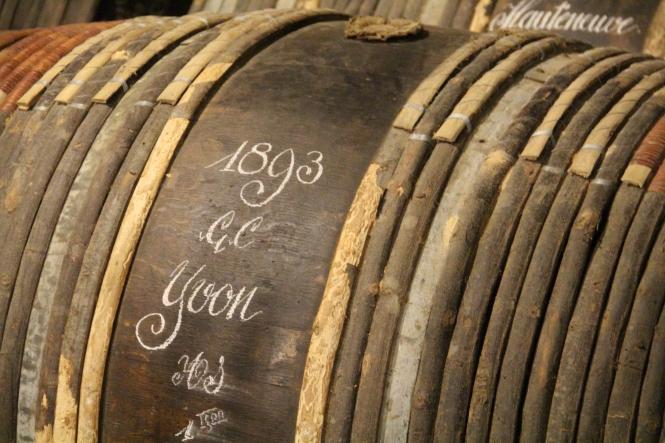 Cognac 082