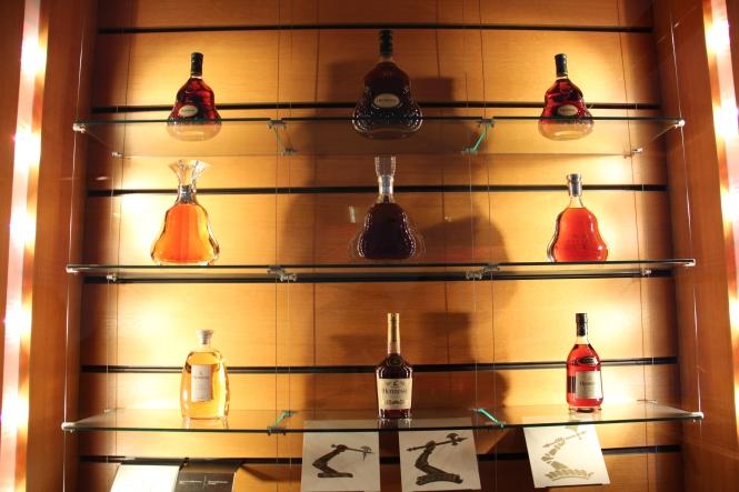 Cognac 091