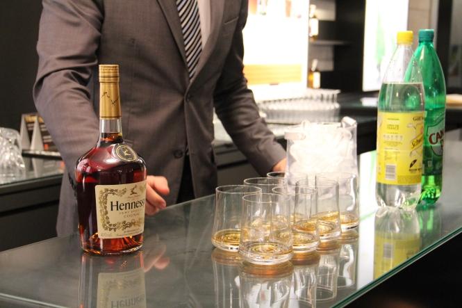 Cognac 094