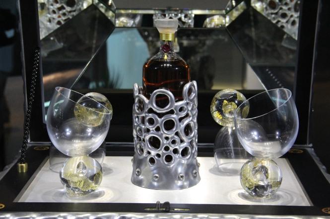 Cognac 109