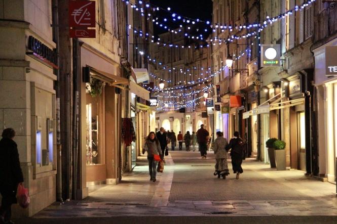La Rochelle 013