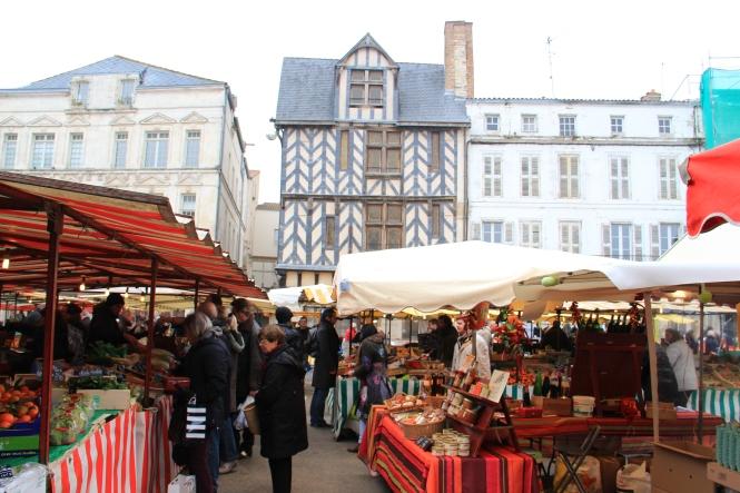 La Rochelle 019