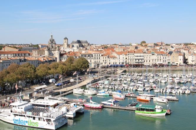 La Rochelle 095