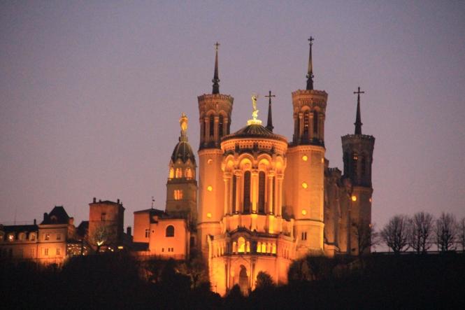 La Rochelle 2013 018